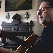 Glenn Jones 2013