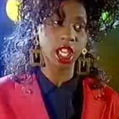 Hot!House - Heather Small