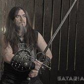 Lord Seth