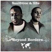 Soulstice And Sbe