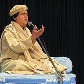 Vishvas Meditation Retreat 11-13 Apr 2008 Inderdhanush Auditorium Panchkula (13)