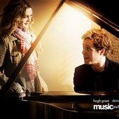 Music And Lyrics Soundtrack