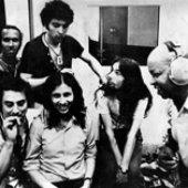 Orquestra Mirasol