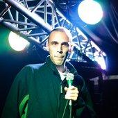 Norzeatic @ Lansare Formaje 5 dec 2010