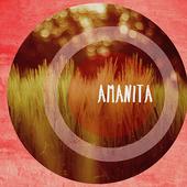 cover Amanita