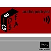TVO | Big Ideas