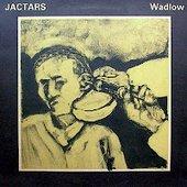The Jactars