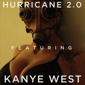 Hurricane (The Angry Kids Remix)