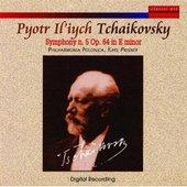 Philharmonia Polonica