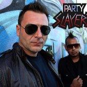 Party Slayerz