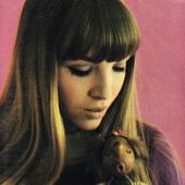 Annie Philippe
