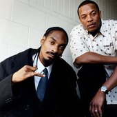 Dr. Dre feat. Snoop Dogg & Nate Dogg