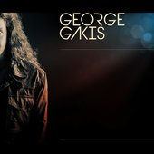 George Gakis