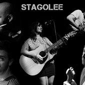 Stagolee