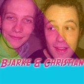 Bjarke & Christian