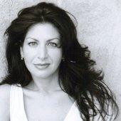 Tammy Pescatelli
