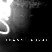 Transitaural