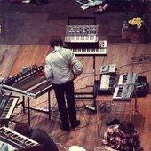 Olympia, London 1984