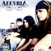 Allyria