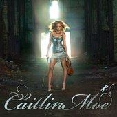 Caitlin Moe