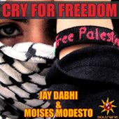 Jay Dabhi & Moises Modesto