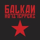 Balkan Hotsteppers