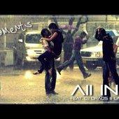 All IN 1 feat. Dj Draos & Larisa