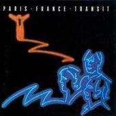 Didier Marouani & Paris-France