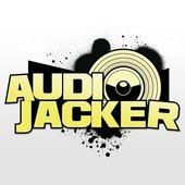 Audio Jacker
