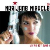 Marijane Miracle