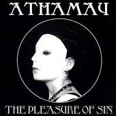 The Pleasure of Sin