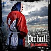 Pitbull-El Mariel
