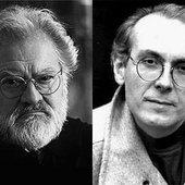Pierre Henry & Michel Colombier