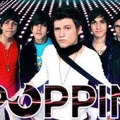 Get Poppin