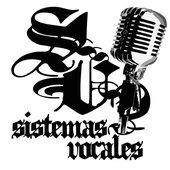 Sistemas Vocales