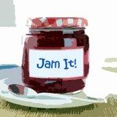 Jam It!