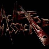 the Machete Massacre