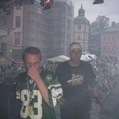 Riddarholmsfesten040826