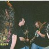 The Path (US) Live deathgrind