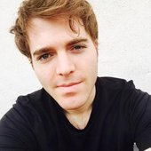 Shane Dawson - 2015
