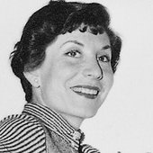 Betty Comden Net Worth