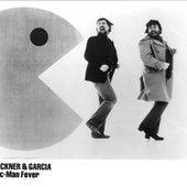 Bucker + Garcia