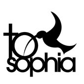To Sophia