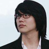 성시경 (Sung Si Kyung)
