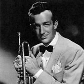 Harry James & His Orchestra