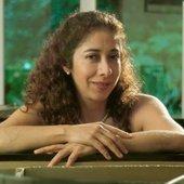 Patricia Castillo