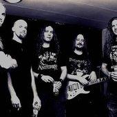 Band 2008