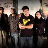 ELEMSIBURRÓN & DEEPSOUND/ 09