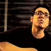 http://images.musicjagat.com/Bengali/Video%20Screenshot/Album/Durbine%20Chokh%20Rakhbo%20Na%20-%20Anupam%20Roy/Tistaan/Screenshot-02.png