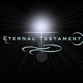 Eternal Testament